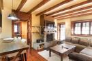 Apartment for sale in Salardu, Lleida...