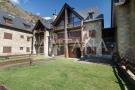 5 bed house in Salardu, Lleida...