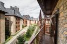 Apartment in Salardu, Lleida...