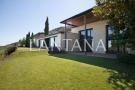 8 bed home for sale in Barcelona, Barcelona...