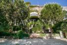 5 bed house for sale in Barcelona, Barcelona...