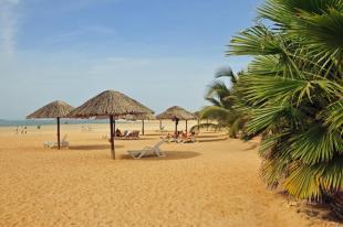 Flat in Boa Vista