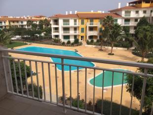Apartment for sale in Santa Maria