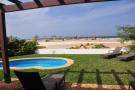 4 bedroom Villa for sale in Santa Maria