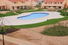 3 bed Villa for sale in Santa Maria