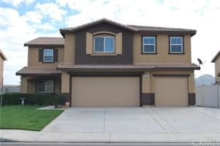 5 bed property for sale in California...