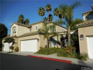 3 bedroom property for sale in California, Aliso Viejo