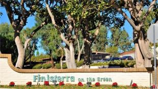 3 bed Flat for sale in California...