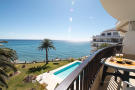 2 bedroom Apartment in Nerja, Málaga, Andalusia