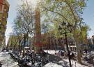 property for sale in Barcelona, Barcelona, Catalonia