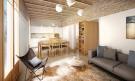 3 bedroom new Apartment in Barcelona, Barcelona...