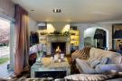 5 bedroom new house for sale in Vallromanes, Barcelona...