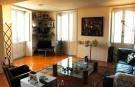 5 bedroom Penthouse for sale in Girona, Girona, Catalonia