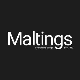 Maltings Bermondsey Village, Londonbranch details