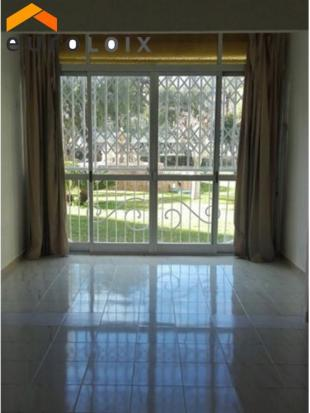 1 bed Flat for sale in Valencia, Alicante...