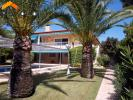 Chalet for sale in Spain - Valencia...