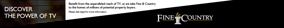 Get brand editions for Fine & Country, New Forest