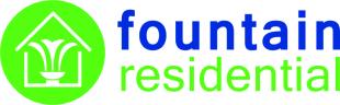 Fountain Residential Ltd, Bathbranch details