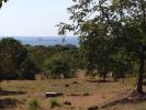 Olongapo Land for sale