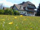 11 bedroom Country House in Emmendingen, Freiburg...