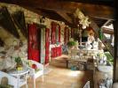 5 bedroom property in Monflanquin...