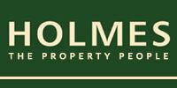 Holmes, Wolverhamptonbranch details