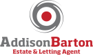 Addison Barton, Wigan branch logo
