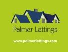 Palmer Lettings, Crawley logo