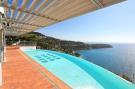 Villa in Provence-Alpes-Cote...