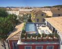 4 bed new development in St-Tropez, Var...