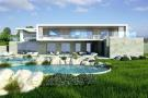 4 bed new development for sale in San Teodoro...