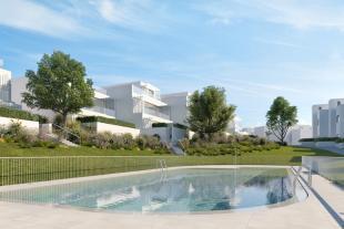 5 bed new development for sale in Sotogrande, Cádiz...
