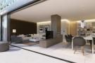 5 bedroom new development for sale in Sotogrande, Cádiz...