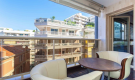 Apartment in Monte-Carlo