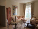 1 bed Apartment in Monte-Carlo