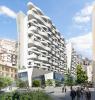 1 bedroom new development in Monte-Carlo