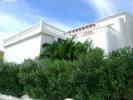 3 bedroom Villa for sale in Benitachell, Alicante...