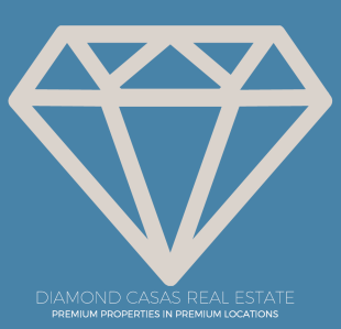 Diamond Casas, Alicantebranch details