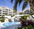 Apartment for sale in Valencia, Alicante, Altea