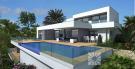 3 bed Villa for sale in Valencia, Alicante...