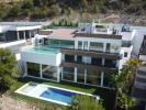 4 bedroom Villa in Valencia, Alicante, Altea