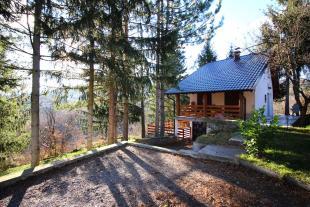 1 bed Cottage for sale in Sarajevo...