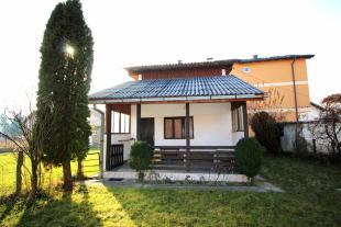 1 bed Cottage in Sarajevo...