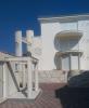 9 bedroom Villa in Marina, Split-Dalmatia