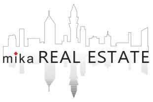 Mika Real Estate, Sarajevobranch details