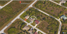 South Gulf Cove Land for sale