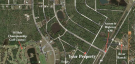 Land in Indian Lake Estates for sale
