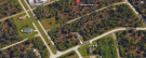 Punta Gorda Land for sale
