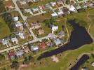 property for sale in Rotonda, Charlotte County, Florida