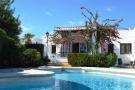 Town House for sale in Andalucia, Almería...